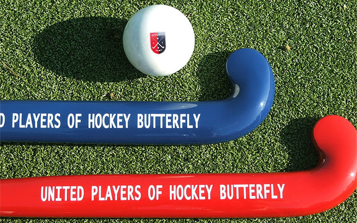 Butterfly_roma_hockey