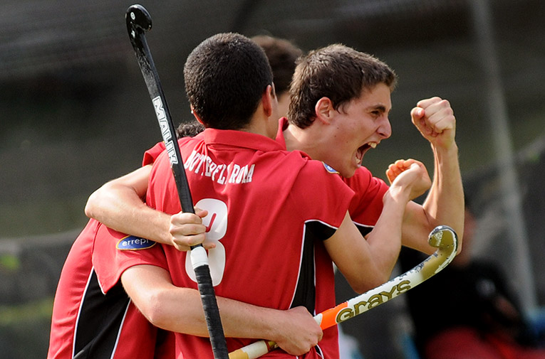 Scipione_butterfly_roma_hockey